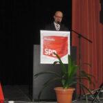 Neuköllner SPD wählt Fritz Felgentreu zum Bundestagskandidaten 4