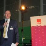 Jahresempfang der Neuköllner SPD und BVV-Fraktion 5