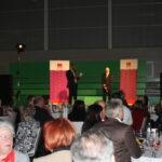 Jahresempfang der Neuköllner SPD und BVV-Fraktion 6