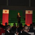 Jahresempfang der Neuköllner SPD und BVV-Fraktion 9