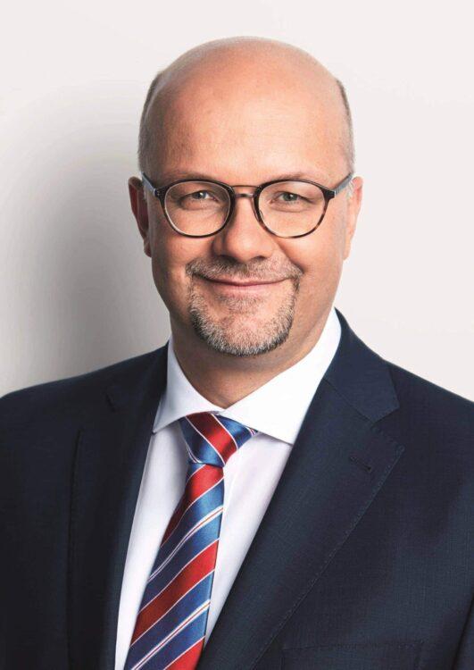 Dr. Fritz Felgentreu 1
