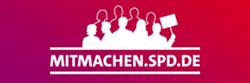 mitmachen_banner