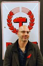 Dirk Kirchmann