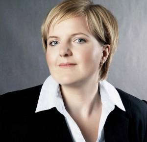 Jana Kruspe
