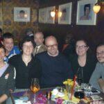 Homophobie oder Regenbogenfamilie - Alltag in Neukölln 8