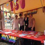 150 Jahre SPD 5
