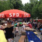 150 Jahre SPD 6