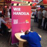 150 Jahre SPD 15
