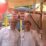 150 Jahre SPD 16