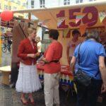 150 Jahre SPD 7