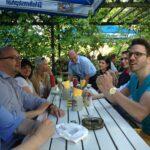 Sommertreffen der SPD Neukölln-Mitte 3
