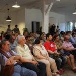 #reclaimyourdata: Veranstaltungsbericht 2