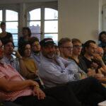 #reclaimyourdata: Veranstaltungsbericht 4