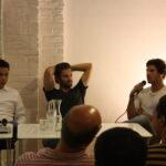 #reclaimyourdata: Veranstaltungsbericht 13