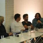 #reclaimyourdata: Veranstaltungsbericht 11