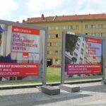 Wahlkampfauftakt der SPD Berlin 5