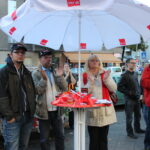 Wahlkampfabschluss - Ein Erfolg für Neukölln und Rixdorf 5