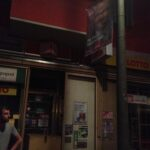 Wahlkampf in Rixdorf: Plakatieren, Info-Stände und Public Viewing! 7