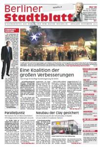 stadtblatt_dezember