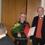 Jahreshauptversammlung - Februar 2014 10