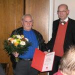 Jahreshauptversammlung - Februar 2014 5