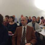 Jahreshauptversammlung - Februar 2014 2