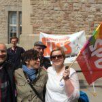 Internationaler Tag gegen Homophobie und Transphobie 1