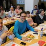 Neuköllner SPD wählt Franziska Giffey zur neuen Vorsitzenden 6