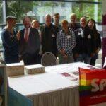 Internationaler Tag gegen Homophobie und Transphobie 6