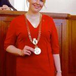 Bezirksverordnetenversammlung Neukölln wählt Dr. Franziska Giffey zur Bezirksbürgermeisterin 4