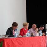 Neuköllner SPD beschließt Erklärung zu Wirtschaft und Arbeit in Neukölln 3