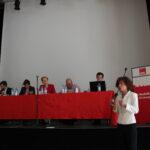 Neuköllner SPD beschließt Erklärung zu Wirtschaft und Arbeit in Neukölln 2