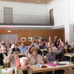Neuköllner SPD beschließt Erklärung zu Wirtschaft und Arbeit in Neukölln 1