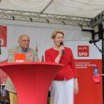 Neuköllner Gedenken an 70 Jahre Kriegsende & Befreiung vom Nazi-Terror 2