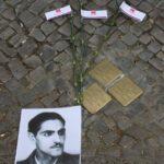 Neuköllner Gedenken an 70 Jahre Kriegsende & Befreiung vom Nazi-Terror 10