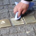 Neuköllner Gedenken an 70 Jahre Kriegsende & Befreiung vom Nazi-Terror 12