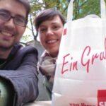 Einschulung: Brotdosen für die neuen Erstklässler 4