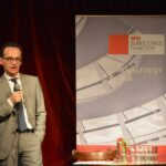 Diskussion mit Heiko Maas zur Mietenpolitik in Neukölln 4