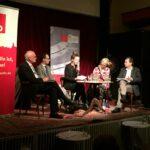 Diskussion mit Heiko Maas zur Mietenpolitik in Neukölln 3