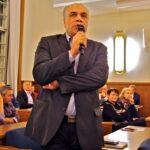 Der Regierende Bürgermeister Michael Müller auf Bezirksbesuch in Neukölln 13