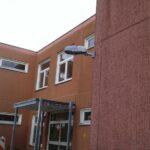 Neukölln stellt Haus für die Kältehilfe für Obdachlose bereit 4