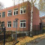 Neukölln stellt Haus für die Kältehilfe für Obdachlose bereit 2