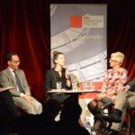 Diskussion mit Heiko Maas zur Mietenpolitik in Neukölln 6