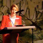 Neujahrsempfang der SPD-Fraktion 2