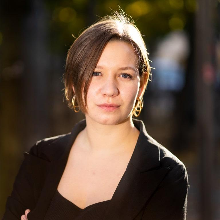 Arbeitsgemeinschaft sozialdemokratischer Frauen 2