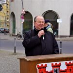 Neukölln hat einen Kirsten-Heisig-Platz 3
