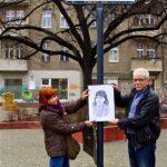 Neukölln hat einen Kirsten-Heisig-Platz 4