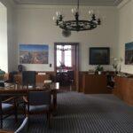 Tag der offenen Tür im Rathaus Neukölln 4