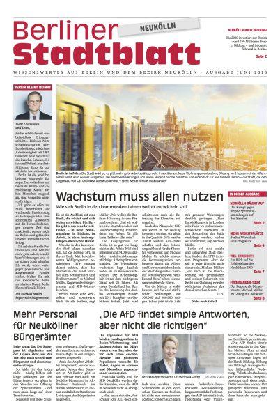 Stadtblatt_NK_06_2016_Web