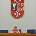 Dr. Franziska Giffey erneut zur Neuköllner Bezirksbürgermeisterin gewählt 6